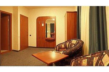 Hotel 21148 Chişinău: Ubytovanie v hoteloch Kišinev - Hotely
