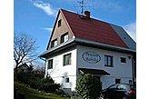 Penzion Trojanovice Česko - více informací o tomto ubytování