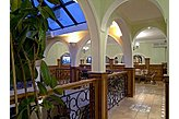 Hotell Beograd Serbia