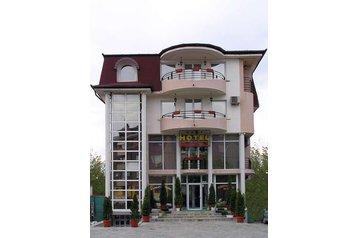 Hotel 21170 Kraljevo