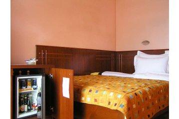 Hotel 21170 Kraljevo: Luxusunterkunft in Kraljevo - Hotels