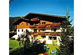 Privaat Erpfendorf Austria
