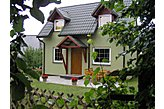 Ferienhaus Mrągowo Polen