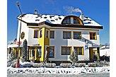Privát Poprad Slovensko - více informací o tomto ubytování