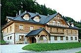 Hotel Sienna Polsko