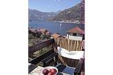 Appartement Stoliv Montenegro