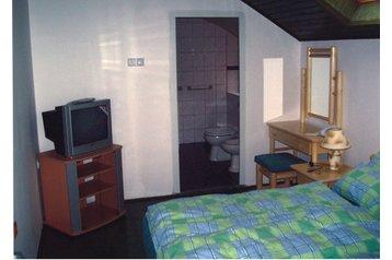 Hotel 21202 Zrenjanin: Alojamiento en hotel Zrenjanin - Hoteles