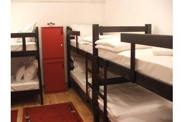 Hotel 21218 Beograd