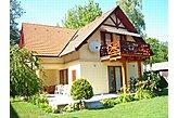 Privaat Balatonlelle Ungari