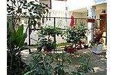 Apartmán Beograd Srbsko