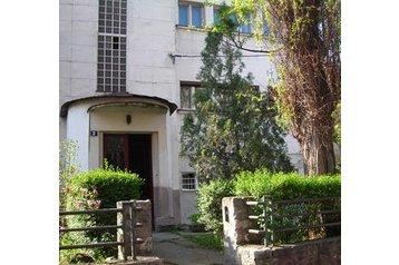 Hotel 21256 Beograd