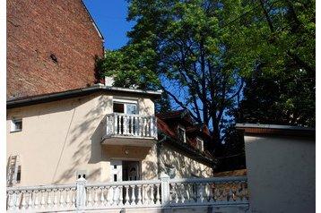 Hotel 21259 Beograd