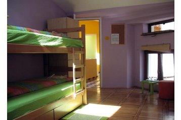 Hotel 21260 Beograd