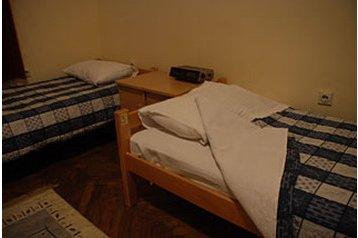 Hotel 21261 Beograd