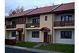 Apartmán Lipno nad Vltavou Česko