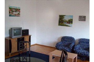 Apartmán 21281 Ohrid