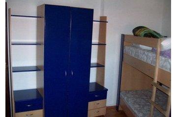 Apartman 21281 Ohrid v Ohrid – Pensionhotel - Apartmaji. Kraj in datum. TUKAJ.