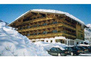 Hotel 21285 Kirchdorf in Tirol