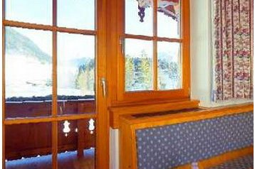 Hotel 21285 Kirchdorf in Tirol: Ubytovanie v hoteloch Kirchdorf in Tirol - Hotely