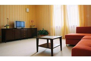 Hotel 21288 Piešťany v Piestany – Pensionhotel - Hoteli