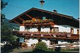 Privát Sankt Johann in Tirol Rakousko