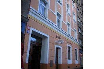 Hotel 21290 Praha