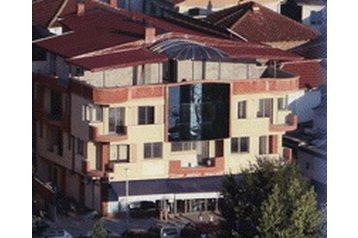 Hotel 21292 Peštani