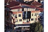 Hotel Peštani Mazedonien