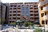 Apartement Päikesepaistelinerand / Slanchev bryag Bulgaaria