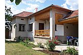 Chata Veliki Preslav Bulharsko