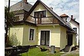 Chata Hybe Slovensko - více informací o tomto ubytování
