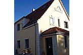Appartement Erfurt Deutschland