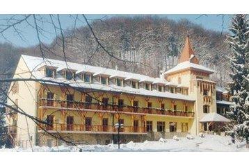 Hotel 21371 Bakonybél