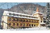 Hotell Bakonybél Ungari