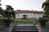 Hotel 21382 Tarcal - Pensionhotel - Hotele
