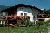 Family pension Jerzens Austria
