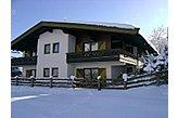 Privaat Kirchberg in Tirol Austria