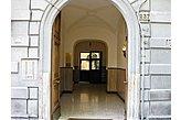 Appartamento Roma Italia