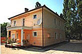 Family pension Balatonlelle Hungary