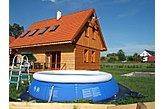 Chata Malatíny Slovensko - více informací o tomto ubytování