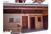 Chata Panchià Itálie - více informací o tomto ubytování