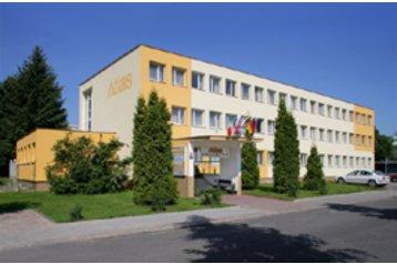 Hotel 21457 Praha