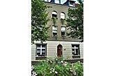 Privát Essen Německo - více informací o tomto ubytování
