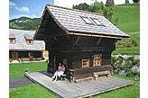 Ferienhaus Rennweg am Katschberg Österreich