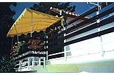 Apartmán Rogoznica Chorvatsko - více informací o tomto ubytování