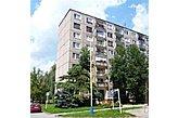 Apartement Dunajská Streda Slovakkia