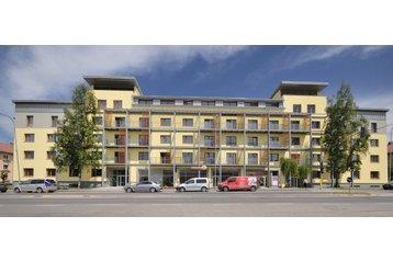 Hotel 21514 Liptovský Mikuláš