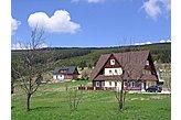 Ferienhaus Malá Úpa Tschechien