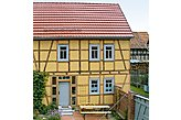 Privaat Hohenfelden Saksamaa