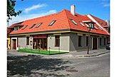 Pension Trnava Slowakei
